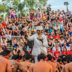 01_Kecak-Dance-Uluwatu-Temple_Nice-Tour-Bali