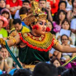 02_Kecak-Dance-Uluwatu-Temple_Nice-Tour-Bali