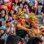 04_Kecak-Dance-Uluwatu-Temple_Nice-Tour-Bali