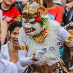 06_Kecak-Dance-Uluwatu-Temple_Nice-Tour-Bali