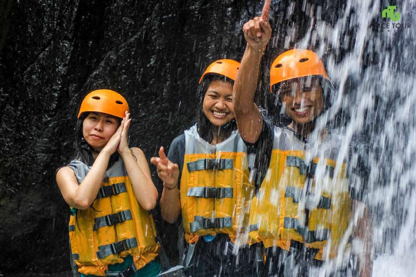 06_Rafting-River-Ayung_Nice-tour-Bali