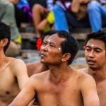 08_Kecak-Dance-Uluwatu-Temple_Nice-Tour-Bali