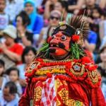 09_Kecak-Dance-Uluwatu-Temple_Nice-Tour-Bali