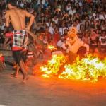 10_Kecak-Dance-Uluwatu-Temple_Nice-Tour-Bali