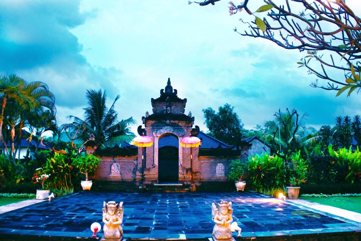 Aneka-Lovina-Hotel_Featured_Nice-Tour-Bali1