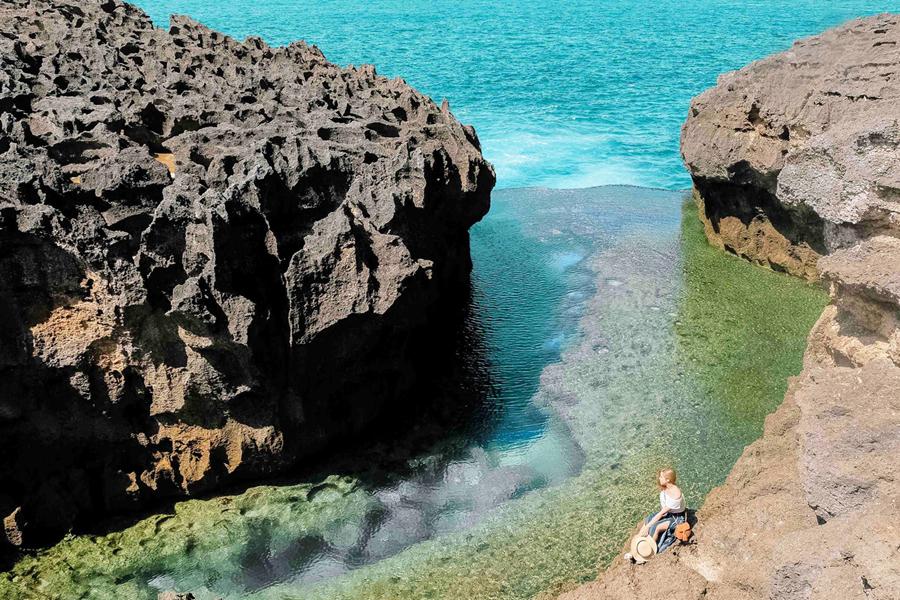 angel-bilabong-at-penida-island