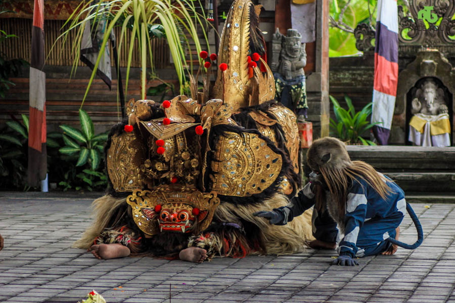 Bali Stories: The Day Before Silence | The Day of Silence in Bali