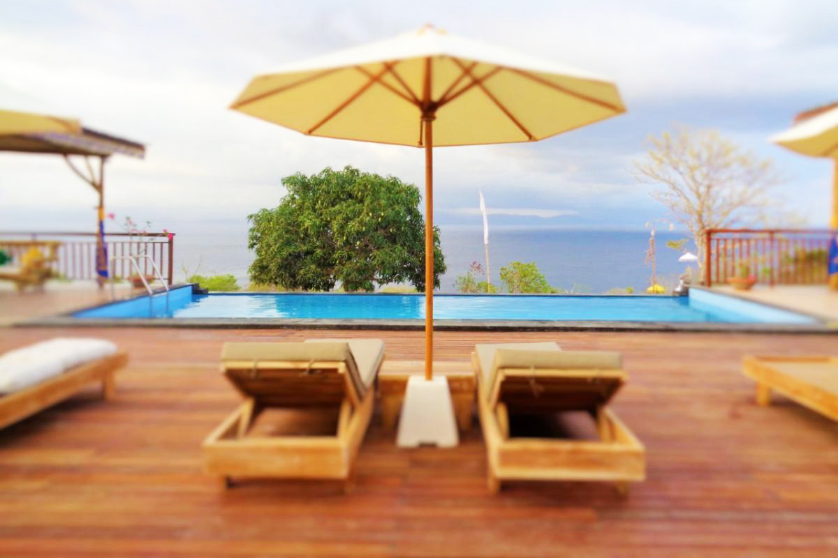 bataran-garden-cottage-penida-island