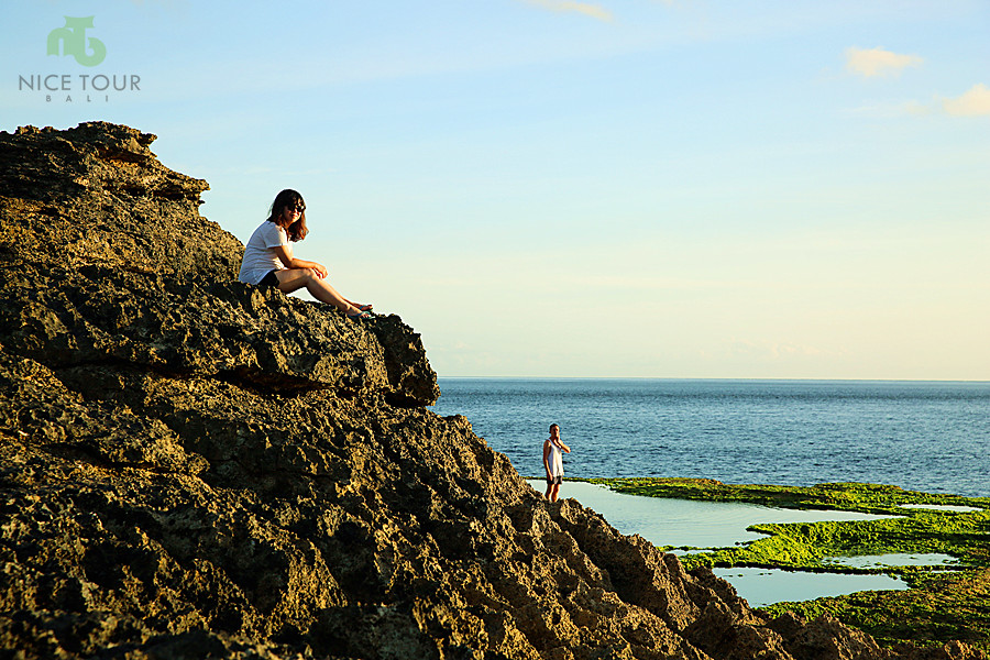 Things to do in Bali – what's else to do when you visited Bali too many times?
