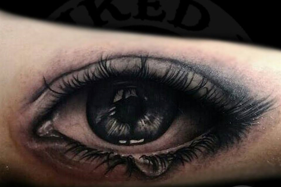Tattoo Price in Bali | Inked Up Tattoo Parlour